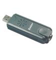 Saber-DVB-T-ETV858-usb